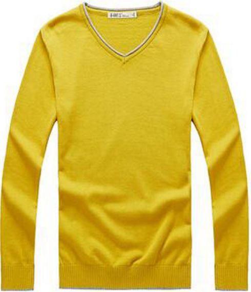 Sweater Samouel