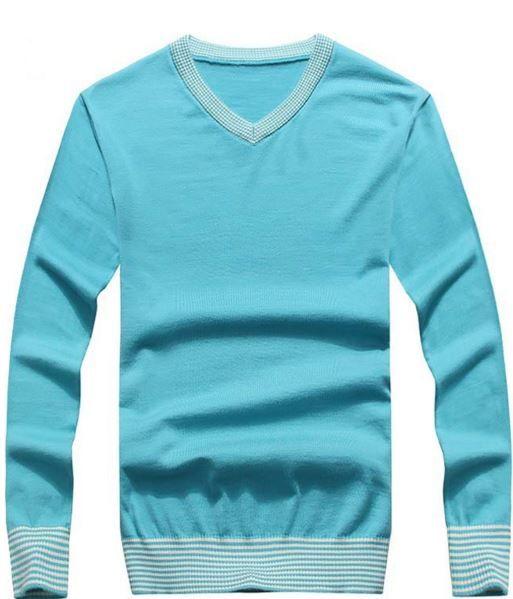 Sweater Santo