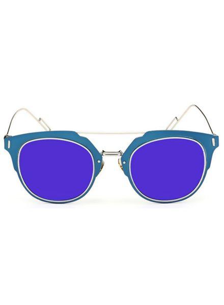 Sunglasses Chiago