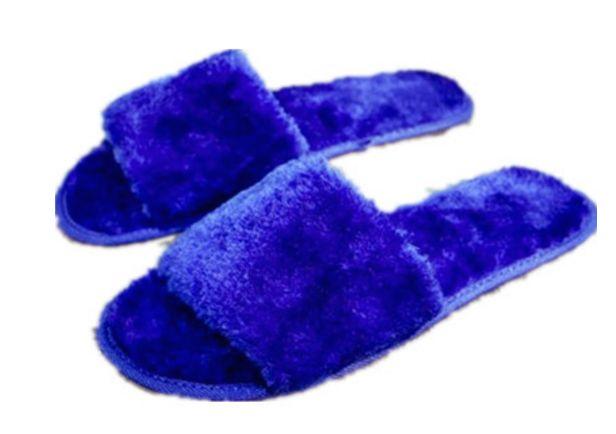 Slippers Liona