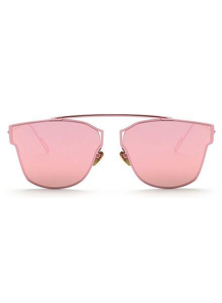 Sunglasses Tiana