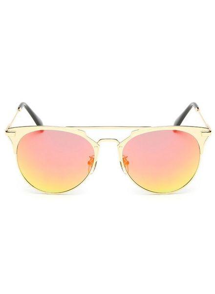 Sunglasses Lydia