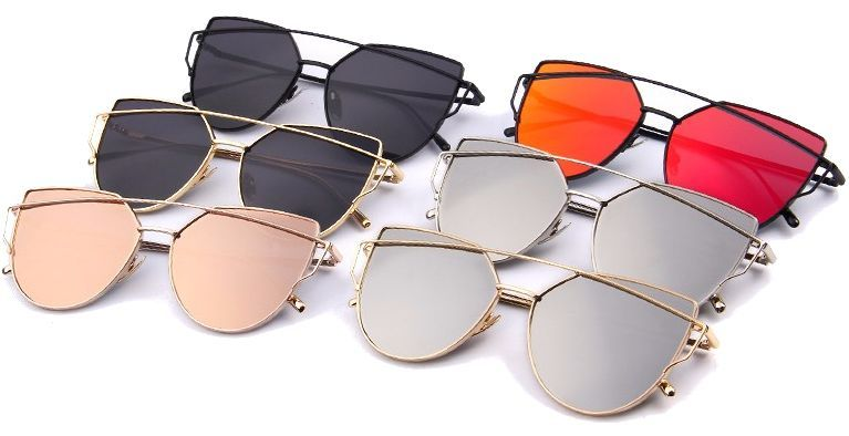Sunglasses Madia