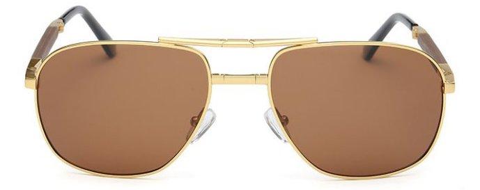 Sunglasses Leonardo