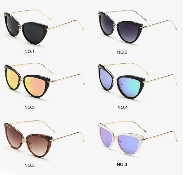 Sunglasses Siraina