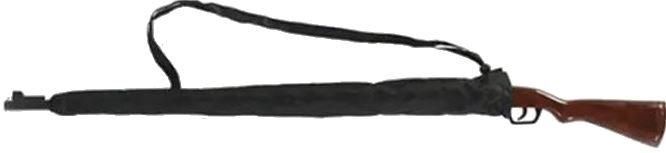 Umbrella Assault Rifle