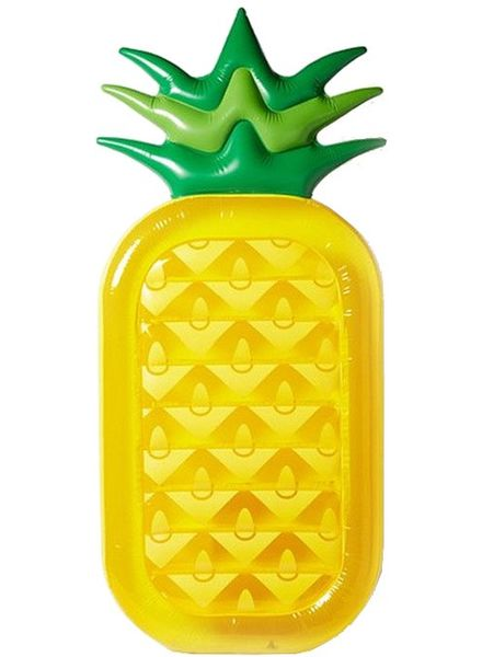 Pineapple Float 180 cm