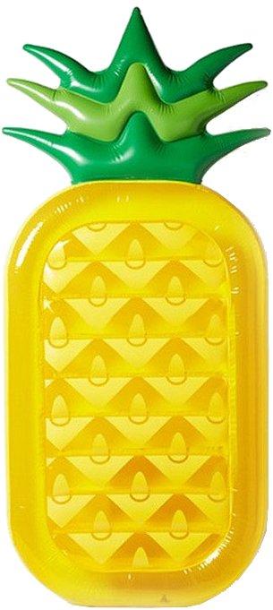 Pineapple Float 180 cm