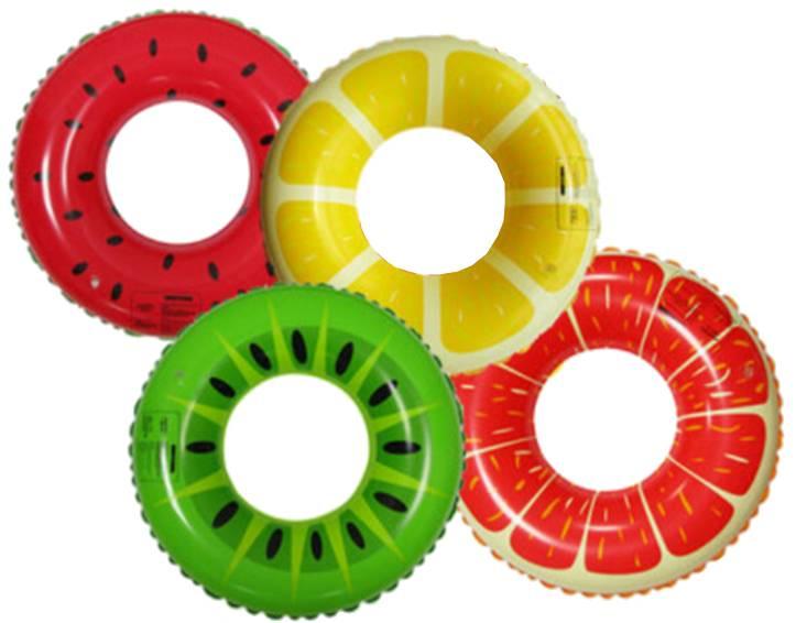 Fruit Style Float 80 cm