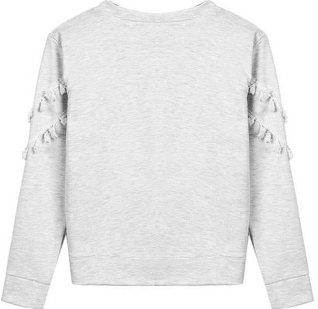 Sweater Tassel