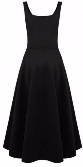 Dress Liariana