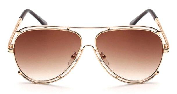 Sunglasses Riana