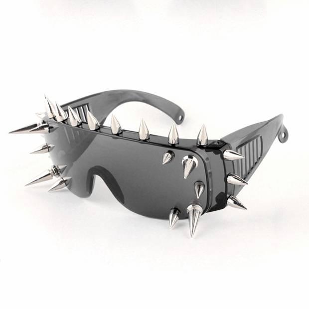 Sunglasses Rivets