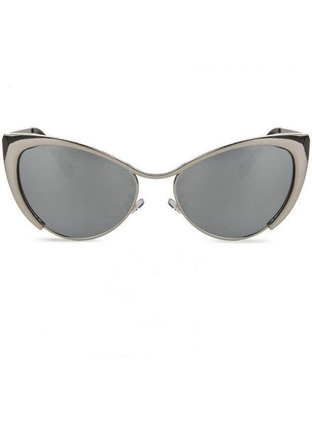 Sunglasses Cat Eye