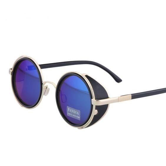 Sunglasses Royana