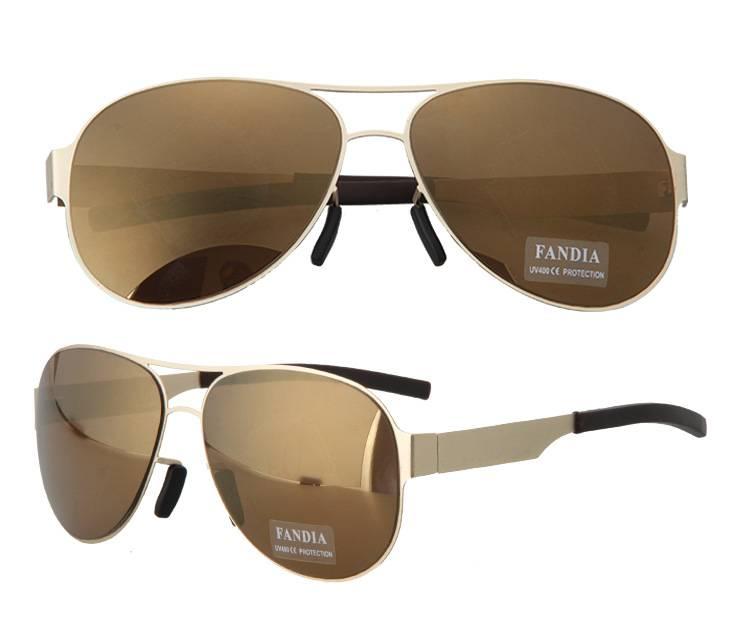 Sunglasses Toad