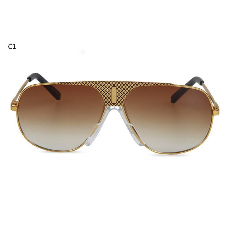Sunglasses Yasiana