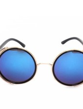 Sunglasses Royana