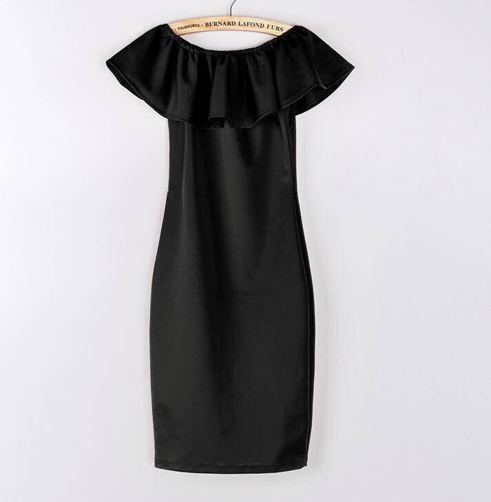 Dress Nina