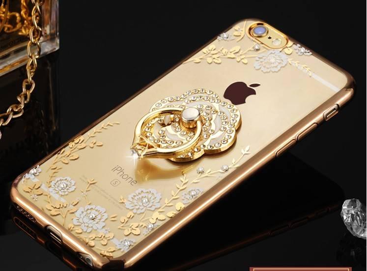 Phone Case Luxury