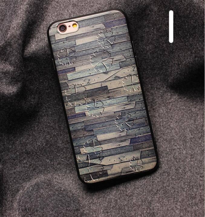 Phone Case Wallpaper
