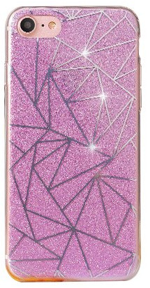 Phone Case Diamond