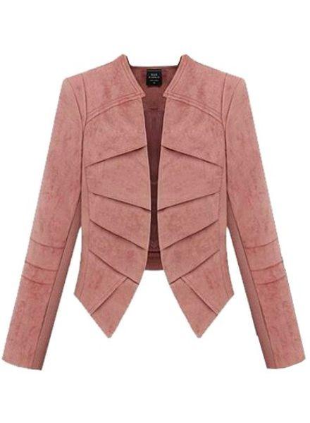 Jacket Lizera