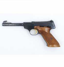 Browning FN Browning FN .22 LR