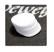 Dewey Dewey Schoonmaakpatches .30 / 7,62mm