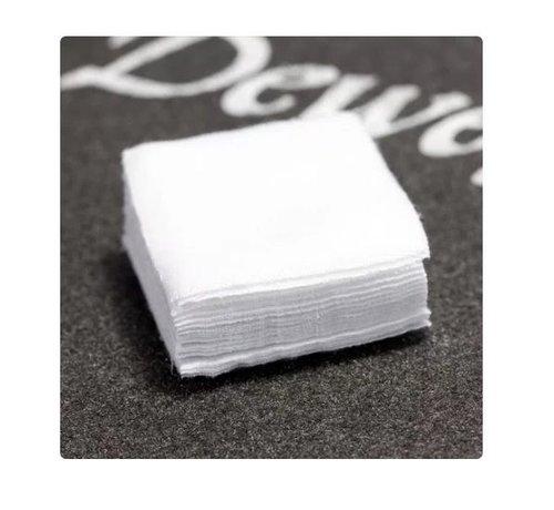 Dewey Dewey Cleaning patches .30 - .35