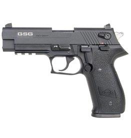 GSG GSG Firefly .22lr