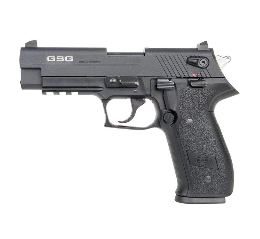 GSG Firefly .22lr
