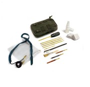 Niebling Rifle cleaning kit Niebling