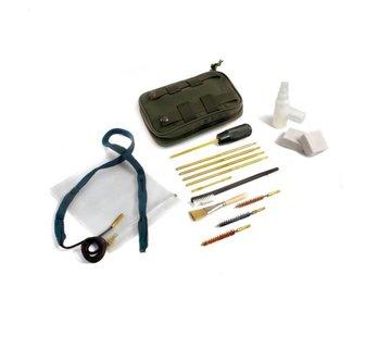 Niebling Rifle cleaning kit Niebling