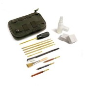 Niebling niebling rifle cleaning kit