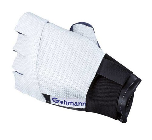 Gehmann Gehmann Shooting glove 466