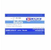 Lapua Bullets Lapua Scenar .30 OTM 167 grain 4PL7069