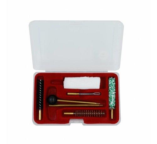 Advance Cleaning kit Advance .45