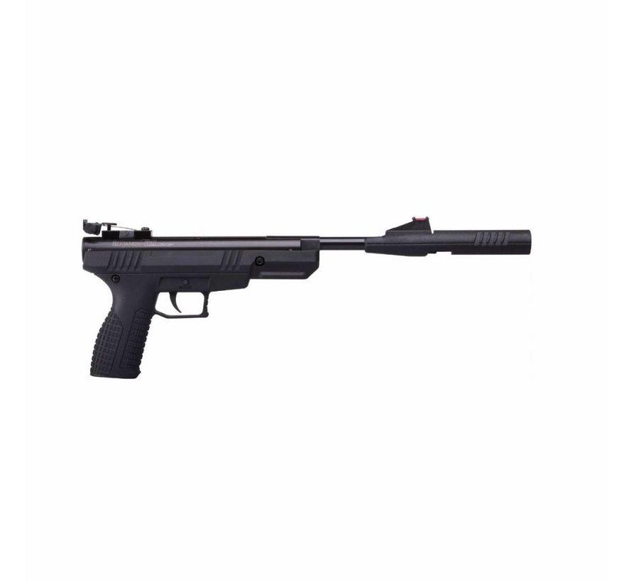 Airpistol Benjamin Trail NP 4,5mm
