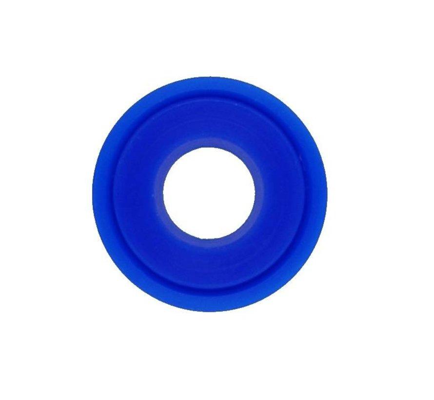 Diana Piston Seal 30105100