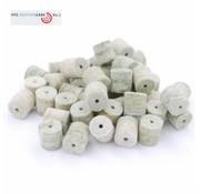 VFG VFG Cleaning pellet 10.3 mm