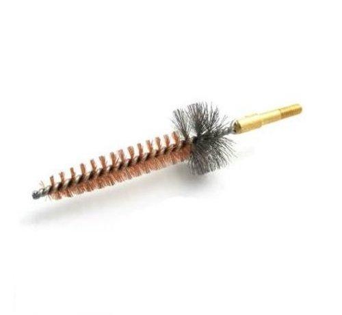 Niebling Chamberbrush .22 - 5,56 mm / M4 / Bronze / OS