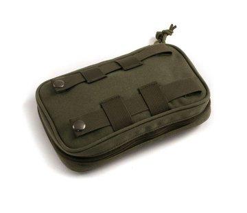 Niebling Gun maintenance pouch