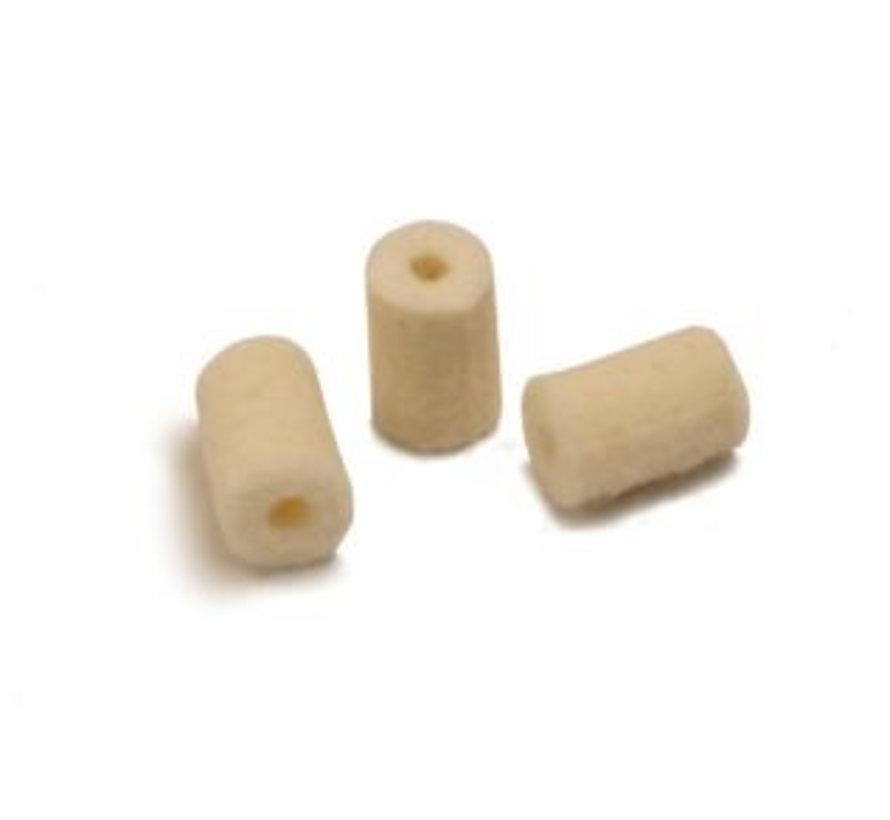 .22 / 5,56 mm cleaning pellets by Niebling