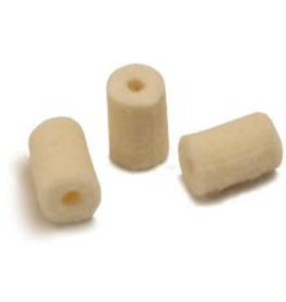 Niebling Loopreiniger .243 / 6 mm / Niebling