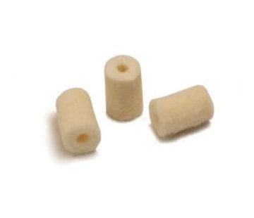 Niebling Cleaning pellets  .243 / 6 mm