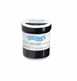 Walther Walther Piston Grease 30ml