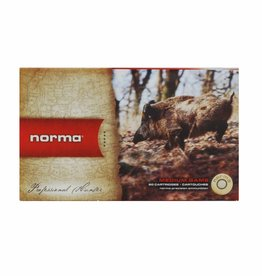 Norma Norma 7x64 SP Oryx 170 gr