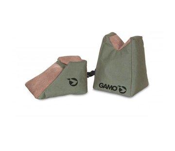 Gamo Gamo Shooting Bag II Shooting Rest