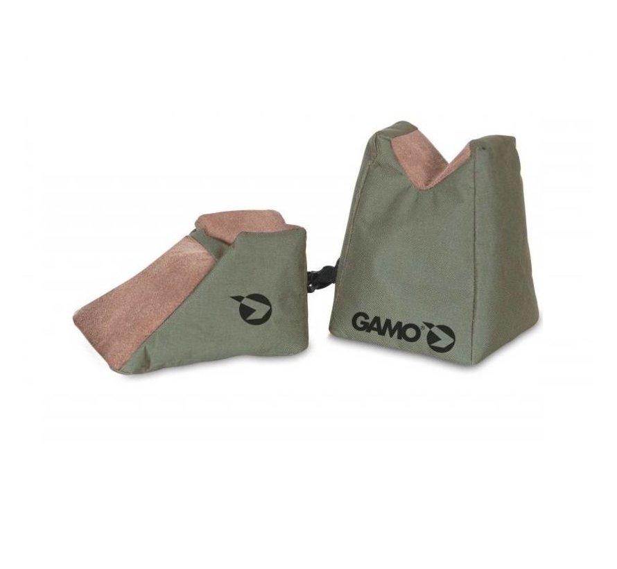 Shooting Bag II by GAMO